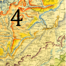 The Great Geoadvent: Door 4