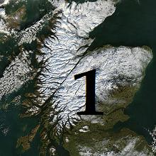 Door 1 – 1.5 billion years of Plate TectonicStories