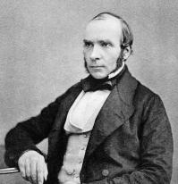 John Snow 1813-1858