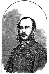 Robert Brough Smyth 1830-1899