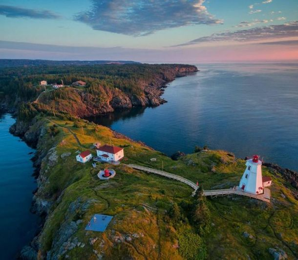 swallowtaillighthousegrandmanan