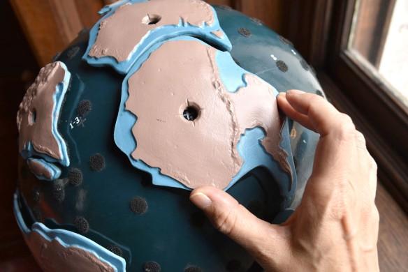 Door 19 The Complete Drift Globe Geological Society Of London Blog © reddit.tube all rights reserved. door 19 the complete drift globe