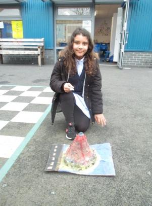 Curwen Primary School 5