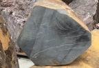 basalt columns GEA fieldtrip