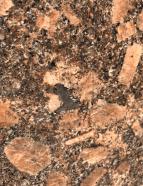 shap granite 2