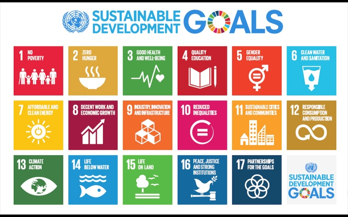 Image result for sustainable development