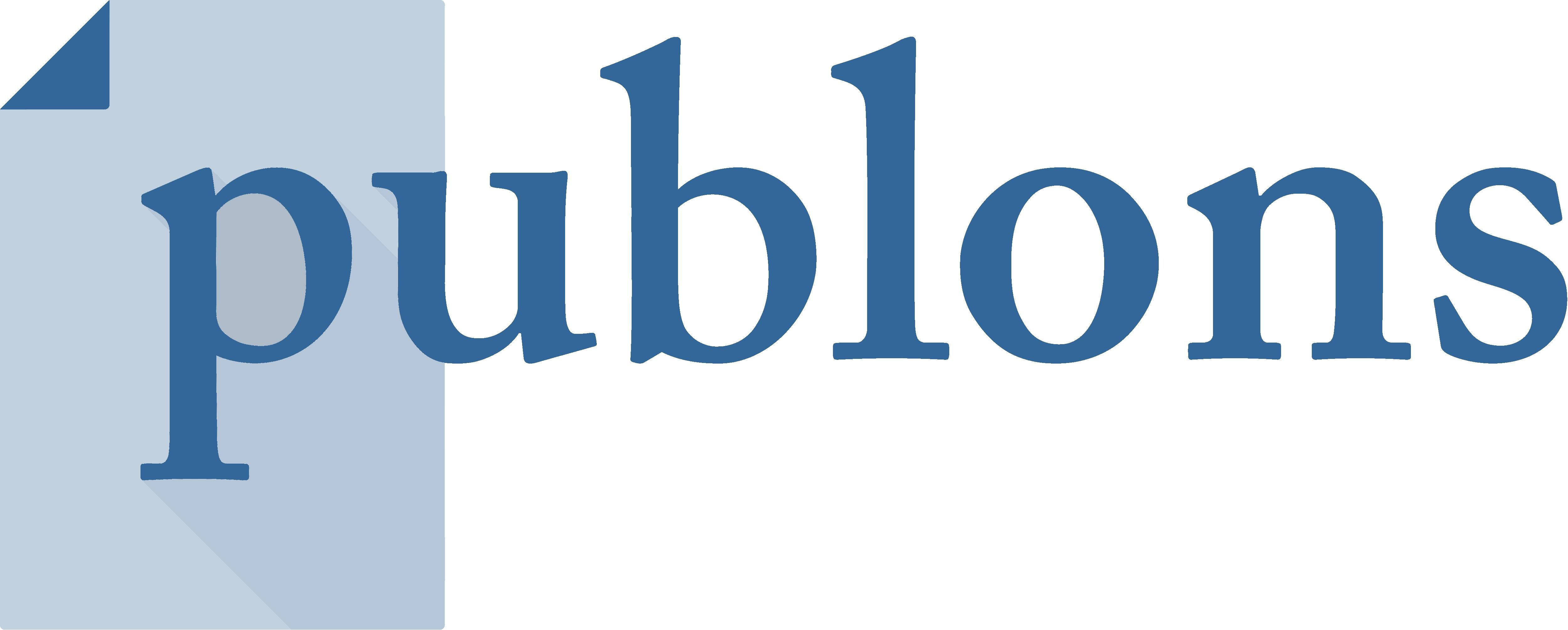 publons-logo | Geological Society of London blog