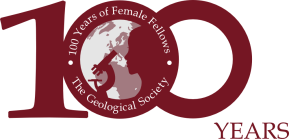 100 years of female Fellowship