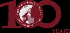100 years of femaleFellowship