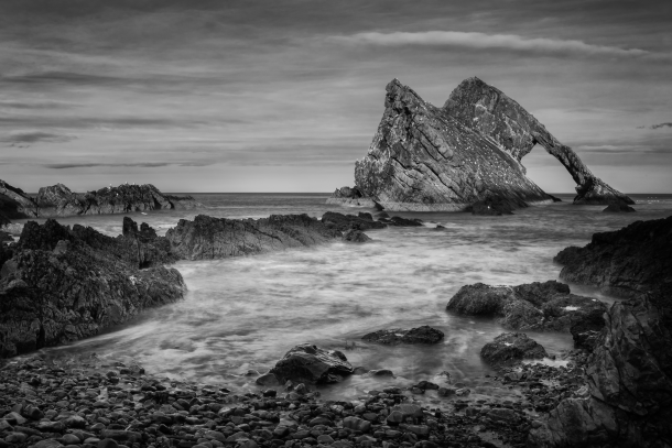 Bow Fiddle Rock c Andy Leonard improved