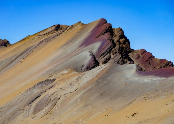 Rainbow Mountain, Vinicuna, Peru c. Leith Livingstone.jpg