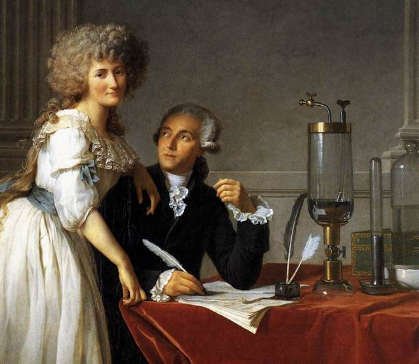 Jacques-Louis_David_-_Portrait_of_Antoine-Laurent_and_Marie-Anne_Lavoisier_(detail)_-_WGA06060
