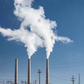 COVID-19 threatens access to low carbon energy in the developingworld