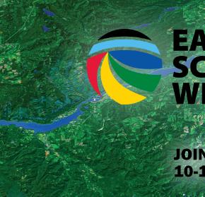 Earth Science Week2021!
